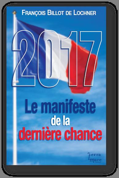 manifeste_derniere_chance