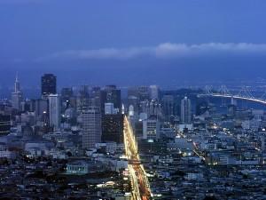 La Californie va passer son salaire minimum horaire de 10 à 15 dollars