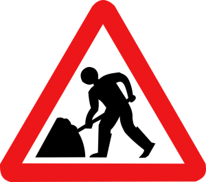 signal-159718_960_720 (1)