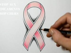 Cancer : halte aux médicaments trop chers !