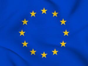 Où va l'Europe ?
