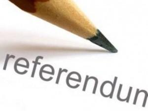 Sortie de l'Europe : pourquoi Mélenchon ne veut surtout pas d'un référendum ?