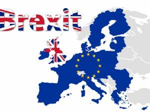 Le Brexit se rapproche, 46% des Britanniques prônent la sortie de l'UE