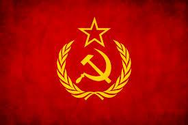 Vladimir Boukovski, L'Union Européenne : la nouvelle URSS.