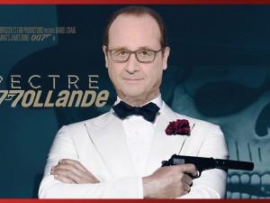 Les 3 stratégies de François Hollande