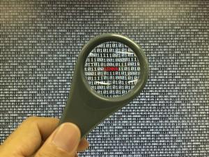 112.000 policiers victime d'un piratage informatique !