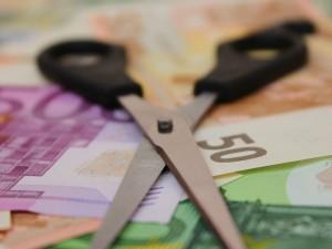 Rémunération : peut-on tout se permettre ?
