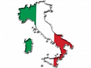 Crise Européenne : ..l'Italie ?