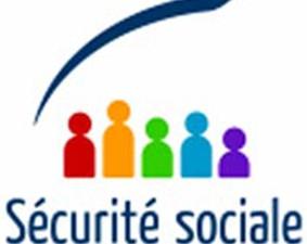 Que contient le projet de budget de la Sécurité sociale pour 2017 ?