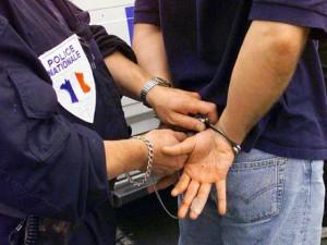 Nîmes : 224 délits à leur actif, ils sont remis en liberté.