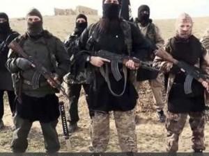 Il est licite pour un djihadiste de se déguiser en prêtre pour commettre un attentat !