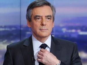 Affaire Pénélope Fillon: la popularité de François Fillon en chute libre