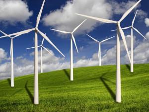 L'électricité éolienne aux abonnés absents alors que la France grelotte.