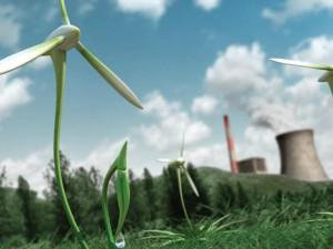 Rapport sur la santé des riverains des éoliennes : l'Omerta gouvernementale