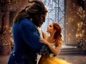 Homosexualisme dans le dernier Disney