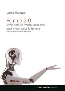 I-Grande-156405-femme-2-0.net