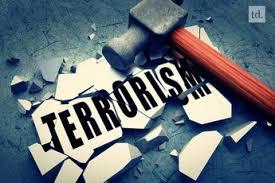 Radicalisés : l'explosion des chiffres