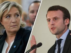 Le choc Le Pen/Macron : rien ne sera jamais plus pareil