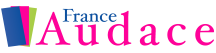 France Audace
