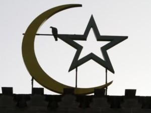 L'islam : encore et toujours…