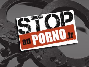 Parler du porno dans une cathédrale ?