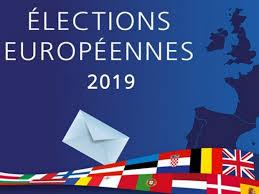 Européennes : ouvrir ou non les yeux ?