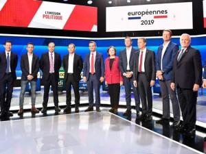 Un débat, ou un peloton d'exécution ?