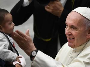 Marrakech : un Pape, un Pacte et des dégâts