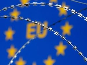 Défendre ses frontières, un crime contre la pensée ?