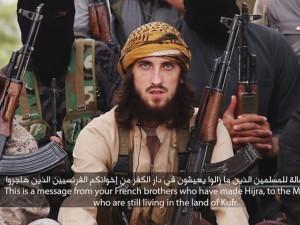 La folie meurtrière islamiste