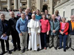 Eglise et homosexualité : une clarification s'impose