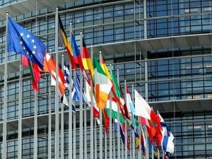 Les drôles d'urgences de l'Union Européenne