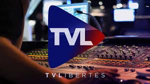 TV Libertés, l'indispensable !