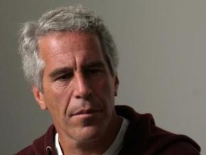 Affaire Epstein : des morts en série