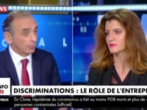 CNews : un peu d'espoir dans le ciel journalistique ?