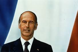 Valéry Giscard d'Estaing : l'héritage maudit
