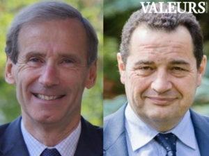 Fichage des Français : les dérives sécuritaires et liberticides
