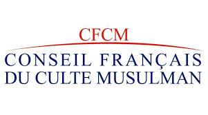 Islam de France : encore raté !