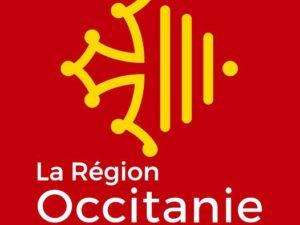 Les mousquetaires de l'Occitanie