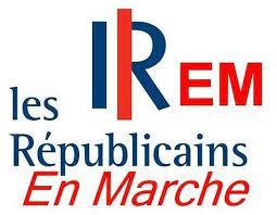 [REGIONALES] Les Républicains sont-ils en train « d'imploser » ?