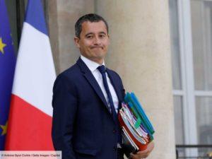 [REGIONALES] Hauts-de-France : trois ministres rejoignent la liste LREM