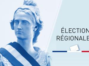 [REGIONALES] La France se droitise à l'approche des régionales