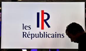 Les Républicains, conservateurs de quoi ?